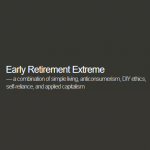 early-retirement-extreme_165413775682i.png