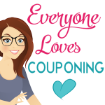everyone-loves-couponing_095513766508i.png