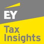 ey-tax-insights_064013755513i.png