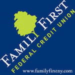 Family First Federal Credit Union Image
