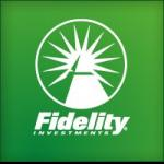 fidelity-investments_140613758900i.jpg