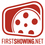 firstshowing-net_055614477534i.png