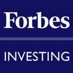 forbes-investing_220813724480i.png