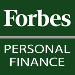 Forbes_PF