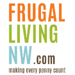 frugal-living-nw_092213011442i.png
