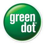 Photo of GreenDot
