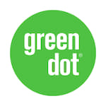 Photo of GreenDotCards