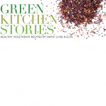 green-kitchen-stories_202114184649i.png