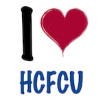 Harris County Federal Credit Union Credit Union
