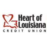 Heart Of Louisiana Federal Credit Union Reviews