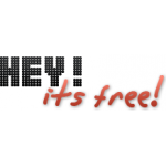 hey-it-s-free_231911483i.png