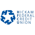 Hickam Federal Credit Union Image