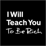 i-will-teach-you-to-be-rich_193413011378i.png