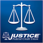 Justice Federal Credit Union Image