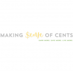 making-sense-of-cents_085313775595i.png