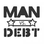 man-vs-debt_101913011400i.jpg