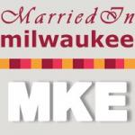 married-in-milwaukee_193313761406i.jpg
