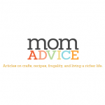 mom-advice_171613775694i.png