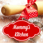mommy-s-kitchen_192314189090i.png