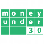 money-under-thirty_192313775301i.png