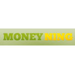 moneyning_163513011382i.png