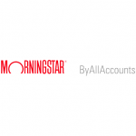 morningstar-byallaccounts_163613758921i.png