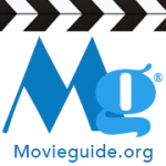 movieguide_060214477546i.png