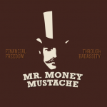 mr-money-mustache_191113020251i.png