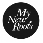 my-new-roots_152614188057i.png