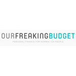 our-freaking-budget_165013775679i.png