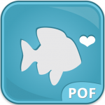 plentyoffish_083713795111i.png