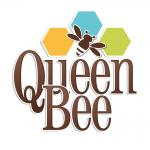 queen-bee-coupons_084713766500i.jpg