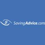 saving-advice_070713775589i.png