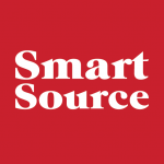 smartsource_181813766478i.png