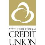 State Farm Credit Union Loans Review