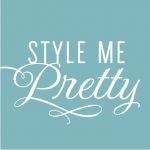 style-me-pretty_194713761295i.png