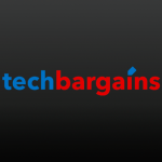 techbargains_110113724453i.png