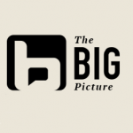 the-big-picture_214613758860i.png
