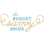 the-budget-savvy-bride_175413761383i.png