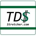 the-dollar-stretcher_091213775597i.jpg