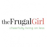 the-frugal-girl_100213775604i.png