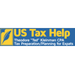 us-tax-help_144413755407i.png