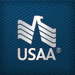 Usaa Car Insurance Review