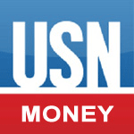 usnews-money_222213019970i.png