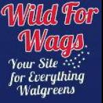 wild-for-wags_091513766504i.jpg