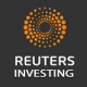 Reuters_Investing