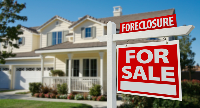 Experts Will New Mortgage Lending Rules Prevent Foreclosures