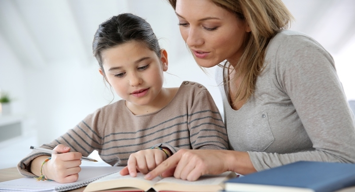 Ask The Experts Evaluating The CFPB Final Rule Stay At Home Parents Credit Card