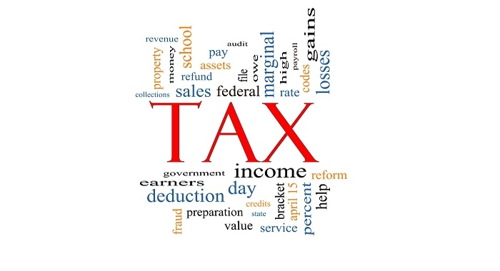 Experts Share Ideal Tax Code Changes