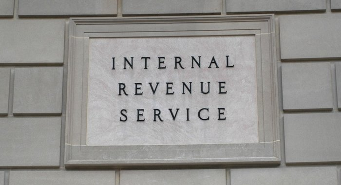 Ask The Experts IRS Tea Party Scandal